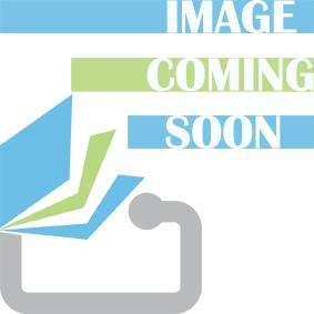 Supplier ATK Bantex 8860-08 Memo 1/2 Cube  White 80 gr Acrylic Harga Grosir